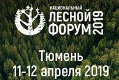 На Лесном форуме в Тюмени отметили, что производство гофротары является мировым трендом